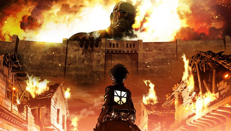 ATTACK-ON-TITAN-750x429