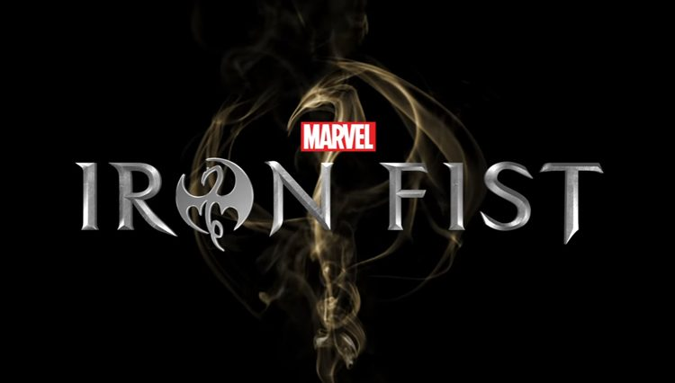 Iron-Fist-Logo-750x429