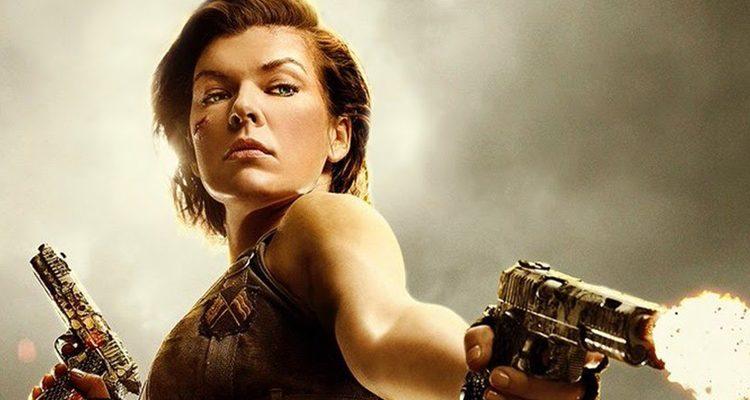 Resident-Evil-Final-Chapter-1140