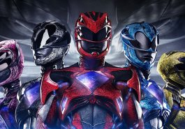 POWER-RANGERS-REVIEW-750x429