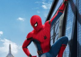 Spider-Man-Trailer-2-750x429