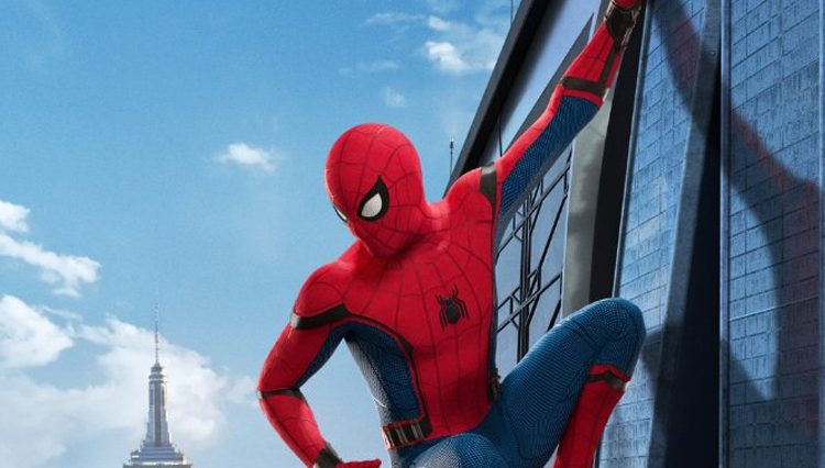 Spider-Man-Trailer-2-750x429