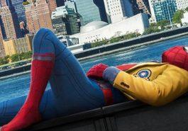 spider-man-2-750x429