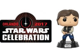 star-wars-celebration-750x429