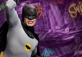 Adam-West-Batman-750x429