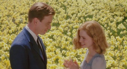 Rewind big fish 2003 movie review second union for Ewan mcgregor big fish