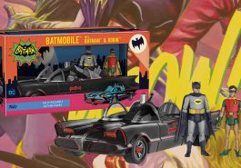 batman-66-750x429