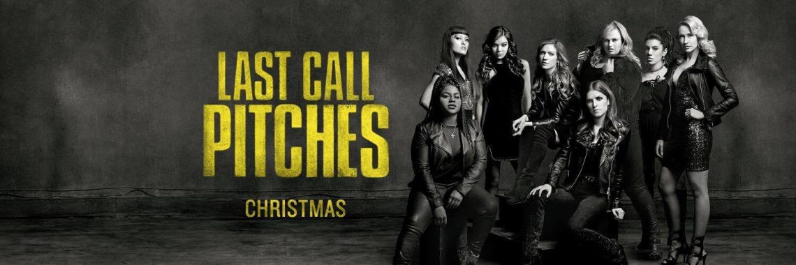 Hailee steinfeld pitch perfect 3 compilation 7