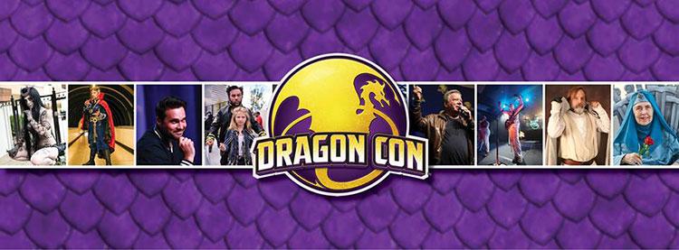 DragonCon_ArticleImage