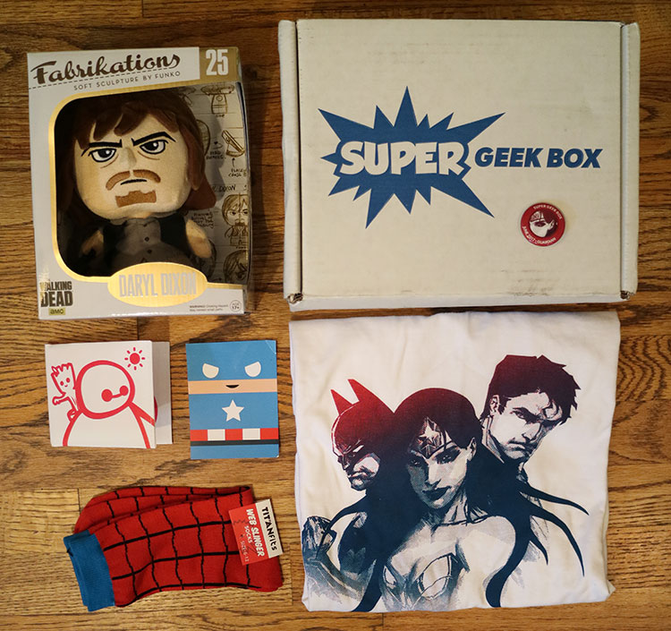 Unboxed Vs_June_PoweredGeekBox_IM_ArticleImage