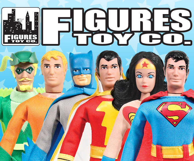 Figures Toy Co.