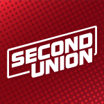 Second Union