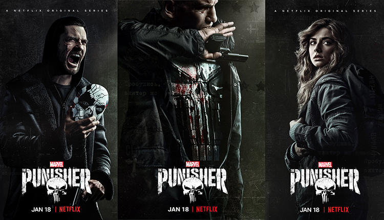 The-Punisher-2-750x429.jpg