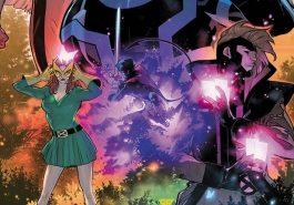 marvel x-men children of the atom