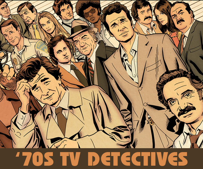 70sTVDetectives.com